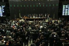 Congresso aprova liberação de recursos para o Fies - http://po.st/JTeH6c  #Política - #Custos, #Estudos, #Fies, #Governo