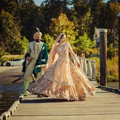 Our clients Remina and Bhavjit's wedding featured on @indianweddingbuzz! Check it out - link in bio. ______________________________ #DeoStudios #IndianWeddingBuzz #photography #photographer #love #weddingphotography #indianwedding #indianweddings #weddinginspiration #realwedding #realindianwedding #indianbride #wedding #weddings #weddingday #weddinginspiration #bride #weddingseason #bhavina2016