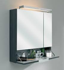 verlichting spiegelkast badkamer - Google zoeken
