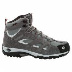 Commandez facilement Jack Wolfskin Chaussure Vojo Hike Mid Texapore en  ligne chez A.S. Adventure ✓ Livraison gratuite à partir de 30 € ✓ Service  ... 7ec79dac011e