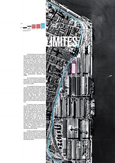 un_tipo-- Nice Layout Architecture Presentation Board, Architecture Board, Architecture Portfolio, Architecture Design, Project Presentation, Presentation Layout, Presentation Boards, Urban Ideas, Plan Sketch