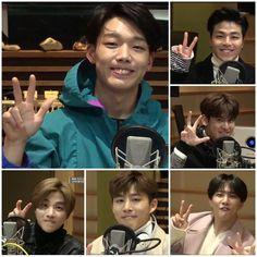 Korean Boy Bands, South Korean Boy Band, Ikon Member, Kim Jinhwan, Ikon Wallpaper, Hip Hop, Music Memes, Kdrama Actors, Kpop