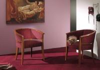 VEBO | Gastronomiemöbel, galerie | Fotos von Stühle und Tische | Foto galerie mit Gastronomiemöbel Furniture, Design, Home Decor, Pictures, Tables, House, Decoration Home, Room Decor