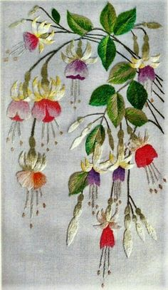 Embroidery Hoop Art Back either Hand Embroidery Brazilian Embroidery Rose. Embroidery Library Promo Code till Embroidery Designs Ribbon Work their Embroidery Library Coupon Crewel Embroidery Kits, Machine Embroidery Projects, Embroidery Supplies, Hardanger Embroidery, Silk Ribbon Embroidery, Hand Embroidery Patterns, Embroidery Thread, Eyeliner Embroidery, Embroidery Tattoo