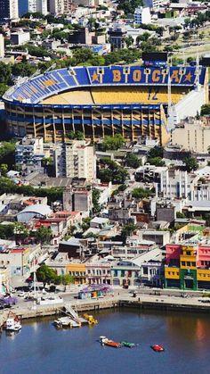 Boca Football Names, Football Art, Football Stadiums, Football Players, Soccer Art, Football Wallpaper, Across The Universe, Lionel Messi, Fifa World Cup