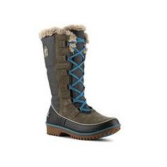Cold Weather & Snow Boots for Women | DSW