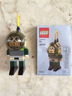 http://www.ebay.com/itm/Lego-Mixel-40134-/191744236071?hash=item2ca4d8da27:g:P74AAOSw14xWP9Jz
