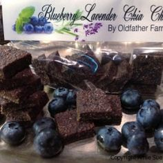 Blueberry-Lavender-Chia-Chews1
