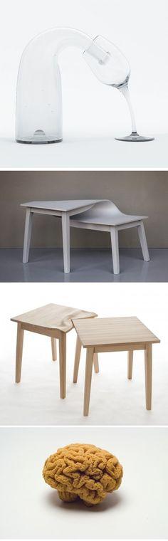 photos etude de cas arts appliques page 2 planche de recherche pinterest art composition. Black Bedroom Furniture Sets. Home Design Ideas