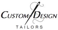 ladies tailor logo design - Google-søgning