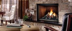 Premiere fireplace and barbeque showroom in Denver and Vail. In house fireplace installation and design. Featuring Town and Country Fireplaces. Country Fireplace, Open Fireplace, Stove Fireplace, Fireplace Inserts, Fireplace Remodel, Fireplace Wall, Fireplace Design, Fireplace Ideas, Kingsman Fireplaces
