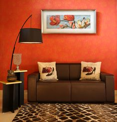 Looking For The Best Furniture Shops In Bangalore, Then Stop Right Here!  Nothing Beats The Variety And Styles Offered By Lalco Interiors Showroom In  ...