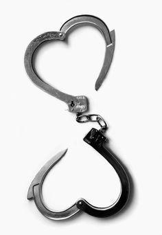 Under Lock and Key - Chapter Agreste Mansion - Wattpad Bonnie Y Clyde, Bonnie Parker, Lady Bug, Fifty Shades, Shades Of Grey, Under Lock And Key, Valentines Day Funny, Gone Girl, Wattpad