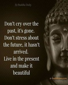Pin by andi caushi on shprehje te urta buddha quote, buddhist quotes, wisdo Buddhist Quotes, Spiritual Quotes, Positive Quotes, Buddhist Teachings, Buddha Thoughts, Good Thoughts, Buddha Quotes Inspirational, Motivational Quotes, Wise Quotes