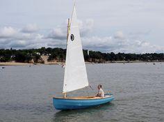 Creizic Francois Vivier. http://www.francois.vivier.info/albumsfr/Voile-Aviron/creizic/Premiers bords/index.html