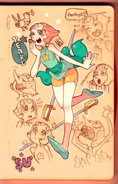 best mom Pearl is awesome