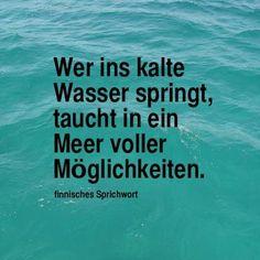 Sprüche-SprunginsKalteWasser.jpg 403×403 Pixel