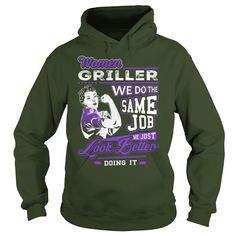 Griller Look Better Job Shirts #gift #ideas #Popular #Everything #Videos #Shop #Animals #pets #Architecture #Art #Cars #motorcycles #Celebrities #DIY #crafts #Design #Education #Entertainment #Food #drink #Gardening #Geek #Hair #beauty #Health #fitness #History #Holidays #events #Home decor #Humor #Illustrations #posters #Kids #parenting #Men #Outdoors #Photography #Products #Quotes #Science #nature #Sports #Tattoos #Technology #Travel #Weddings #Women