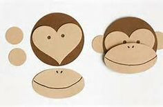 MONKEY CRAFT - No More Monkeys Jumping on the Bed Be SAFE