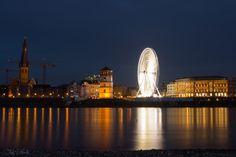 Düsseldorf | Flickr - Photo Sharing!