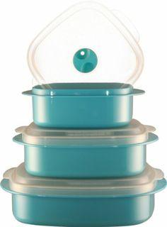 Calypso Basics 3-Piece Microwave Steamer Set, Turquoise Calypso Basics,http://www.amazon.com/dp/B00192KAQW/ref=cm_sw_r_pi_dp_St1rtb1XDNJHHGF4