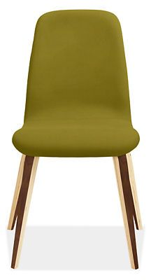 Mae Chair - Chairs - Dining - Room & Board