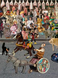 peter blake - Google Search