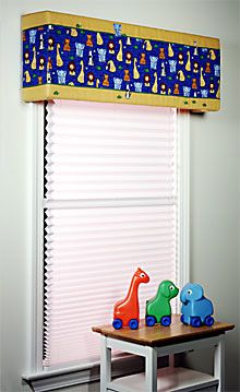 Http Www Topbananacornice Kids S Monogram Window Corniceswindow Coveringswindow