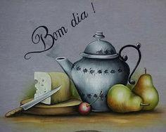 http://anapicasa65.blogspot.com.br/