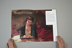 Pressbook LA MUJER DEL ANARQUISTA   parte 2 Prisoners Of War, Books, Women, Libros, Book, Book Illustrations, Libri