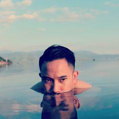 "17 Likes, 2 Comments - @richielu on Instagram: """"the earth has music for those who listen."" -Shakesphere  #island #beach #sea #lombok #giliisland…"""