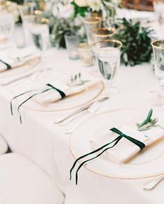 """""""VENDOR LOVE 