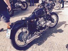 Foto in BMW Motorrad Days 2015 - Foto Google