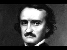 ▶ The Masque of the Red Death Read By Gabriel Byrne AudioBook Edgar Allan Poe - YouTube