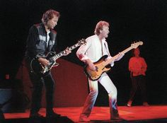 Foreigner14-6-85e | Flickr - Photo Sharing!