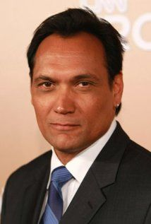 """Actor Jimmy Smits is playing the character """"Nero Demilla"""" on the FX TV show """"Sons of Anarchy"""". Jimmy appeared in WP's 1983 production of """"Little Victories"""". Puerto Rico, Famous Hispanics, Jimmy Smits, New York City, Nypd Blue, Puerto Rican Culture, Sons Of Anarchy, My People, American Actors"""
