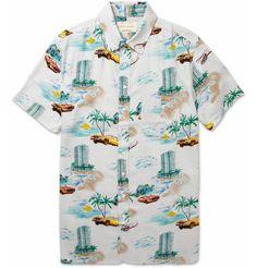 8529d2828 451 Best Men's Hawaiian Fashion images | Hawaii fashion, Hawaiian ...