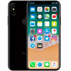Three Affordable Apple iPhones Likely To Launch in September Tech Gifts For Dad, Gadget Gifts For Men, Top Tech Gifts, Electronic Gifts For Men, Mobiles, Cool Technology Gifts, Iphone Layout, Iphone Price, Free Iphone