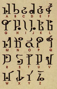 Hylian. Legend of Zelda. Google. OMG SOMEONE LEARN THIS WITH ME AND WE SHALL SEND CODED MESSAGES!|||<<already learned it