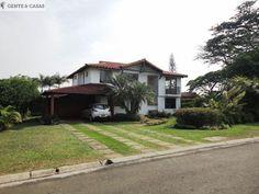 Casa Condominio Campestre Pance - COL-18870