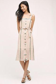 62aaeb40677 Maxi  amp  Midi Dresses - Shop Long Dresses