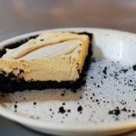 Chocolate Peanut Butter Pie | The Pioneer Woman Cooks | Ree Drummond