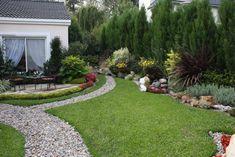 jardinespaisajismo-y-disenos-en-consorciosempresas-y-casas-17646-MLA20141618055_082014-F