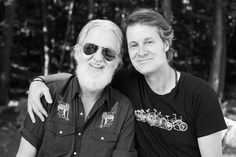 The official website of Blue Rodeo. Always And Forever, Rodeo, Pilot, Mens Sunglasses, Rock Stars, Band, Fashion, Moda, Sash
