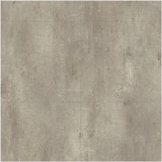 BerryAlloc Pure Click 55 Stone306 zinc 616M
