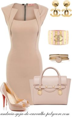 """""""A KISS IS JUST A KISS..."""" by andreia-goja-de-carvalho on Polyvore"""