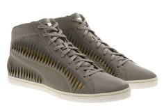 Puma   Love these shoes