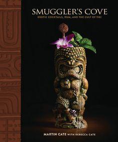 Smuggler's Cove by Martin Cate and Rebecca Cate | PenguinRandomHouse.com  Amazing book I had to share from Penguin Random House