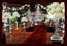 67 Best Wine Red Weddings Images Engagement Red Wedding Wedding