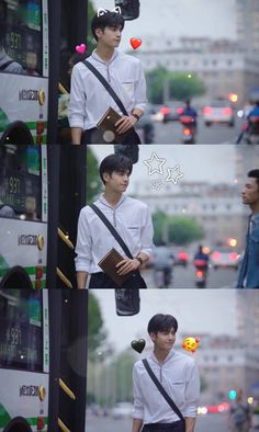 Song Wei Long, Beautiful Men Faces, Ulzzang Boy, Asian Actors, Male Face, Bias Wrecker, Crushes, Finding Yourself, Idol